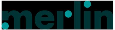 Merlin Communications – PR, Rendezvény, ATL, BTL, Social Media